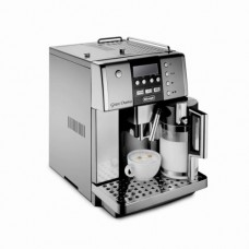 DeLonghi ESAM6600 Gran Dama Digital Super-Automatic Espresso Machine