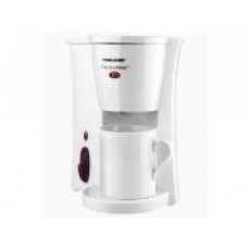 Black & Decker Cup-At-A-Time Coffee Maker Model: DCM6