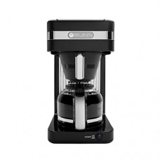 BUNN® Speed Brew® Black Coffeemaker
