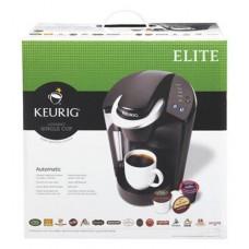 Keurig B40 Elite Brewing System