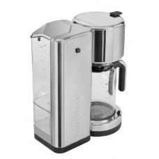 Russell Hobbs 8 Cup Coffeemaker