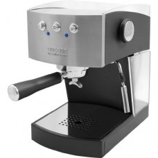 Ascaso Arc Espresso Machine - V2