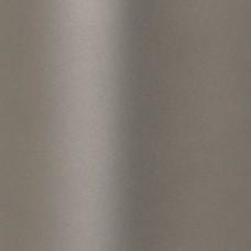 Brabantia Toilet Roll Dispenser - Platinum