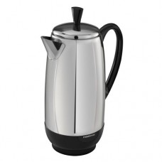 Farberware PK1200SS 12-Cup Coffee Percolator