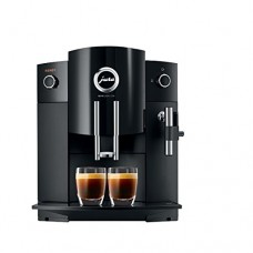 Jura Impressa C50 Bean to Cup Coffee Machine by Jura