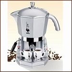 Bialetti Mukka Express 06990 Machine