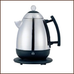 Dualit Cordless Coffee Percolator