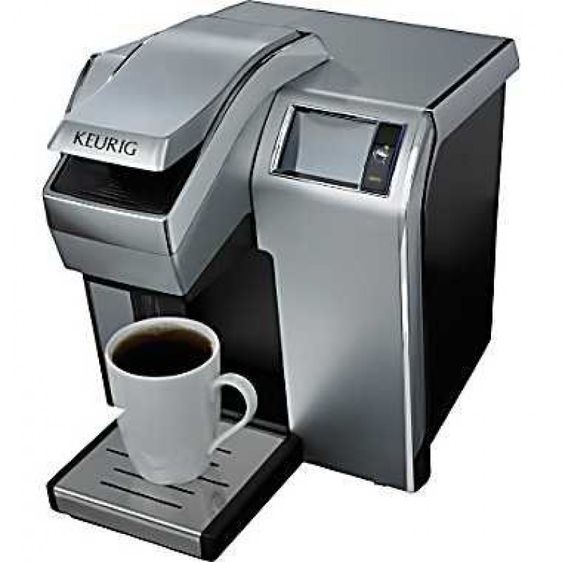 Keurig Vue Small Office V1255 - Office - Use - Cheap ...