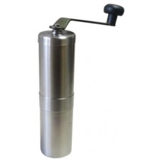 Porlex JP-30 Stainless Steel Coffee Grinder by Porlex