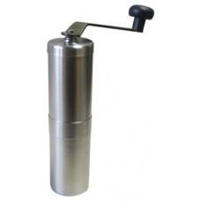 Porlex JP-30 Stainless Steel Coffee Grinder by Porlex