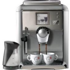Gaggia Platinum Vision Automatic Espresso Machines