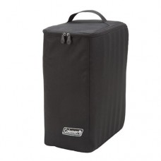 Coleman Propane Coffee Maker Carry Case