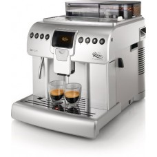 Philips Saeco HD8930/47 Royal One Touch Cappuccino Automatic Espresso Machine