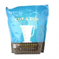 Cup4Cup Gluten-Free Flour 3 lb