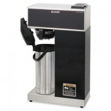 BUNN Pour-Over Airpot Coffee Brewer