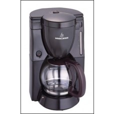 Black & Decker DCM80 12 Cup Coffee Maker (220 Volt) It will not work in the USA or Canada