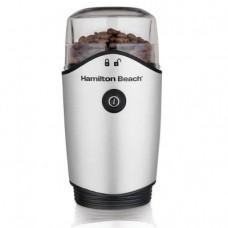 HB Coffee Grinder HB Coffee Grinder