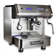 Espresso Machine - Strong Primary 1-Group