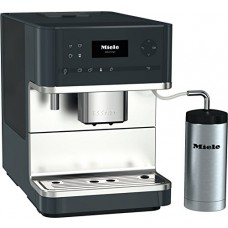 CM6310 Countertop Coffee System in Black with Free 2lb Bag Starbucks Coffee Beans from Walnut Creek Vacuum