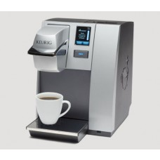 Keurig B155 Commercial OfficePRO Premier Brewing System