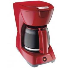 Proctor-Silex 43603 12 Cup Coffeemaker