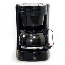 Holstein Housewares 09109 4-Cup Coffee Maker