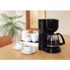 ZOJIRUSHI coffee maker coffee experts [Cup approx. 2 ~ 10-Cup: EN-ZE100-BA