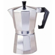 Epoca PES-3309 Primula Stovetop Coffee Maker (PES-3309)