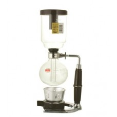 HARIO HT 5Cups Syphone Coffee Maker/ Siphone Maker