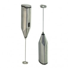 TOKUYI® Varispeed Milk Frother