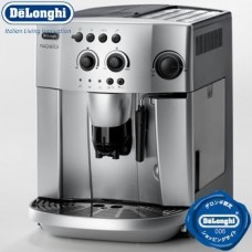 Delonghi fully automatic espresso machine [Magnifica] ESAM-1200SJ