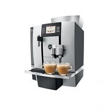 Jura GIGA W3 Proessional Automatic Coffee Machine w/Coffee Accessory Bundle