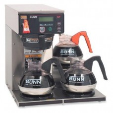 BUN387000002 - Bunn Coffee BUNN AXIOM Brewer