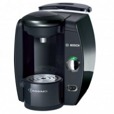 Tassimo Single-Serve Coffee Brewer TAS1000UC