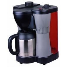 Primus BrewFire Coffee Brewer
