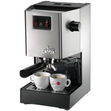 Kit: Gaggia Classic Espresso Machine, MDF Grinder & Many More Accessories