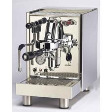 Bezzera Unica PID Kitchen Espresso Machine Tank Vibe Pump E61 Machine