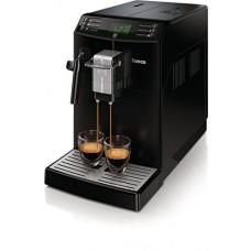 SAECO HD8775/48 Philips Minuto Focus Fully Automatic Espresso Machine