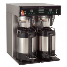 BUNN Twin Infusion Series Coffee Brewer