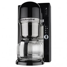 KitchenAid 8 Cup Pour Over Coffee Maker