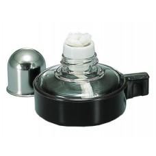 Hario Siphon Vacuum Coffee Maker Alcohol Lamp TCA-2 TCA-3 TCA-5 MCA-3 MCA-5 Syphon