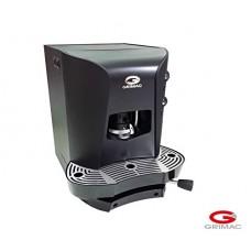Opale NYP Home Espresso Machine