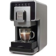 Capresso Coffee a la Carte Cup-to-Carafe Coffee and Tea Maker