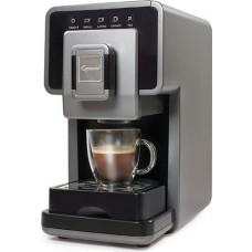 Capresso Coffee a la Carte Cup-to-Carafe Coffee and Tea Maker