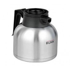 Bunn 1.9 Litre Thermal Carafes -TC-ECON-0000