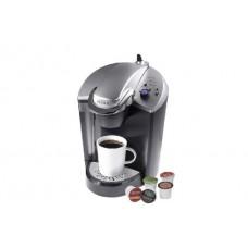 Keurig K145 OfficePRO Brewing System with Bonus K-Cup Portion Trial Pack