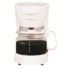 Holstein Housewares H-09001 5-Cup Coffee Maker