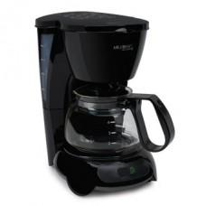 Sunbeam TF5-099 Black 4-Cup Coffeemaker