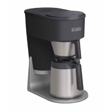 Bunn&174 St Velocity Brew&8482 10-Cup Thermal Home Brewer Bunn St Velocity Brew 10-Cup Thermal Home Brewer