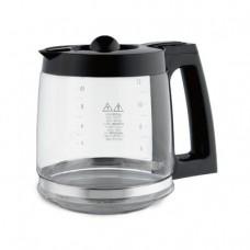 Hamilton Beach Coffee Carafe for Model 49980Z, 49983, 49618, 46300, 49976